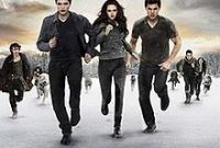 sinopsis breaking dawn part 2