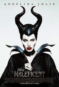 Sinopsis Maleficent