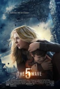 Sinopsis The 5th Wave
