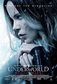 poster underworld blood wars