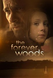 poster forever woods
