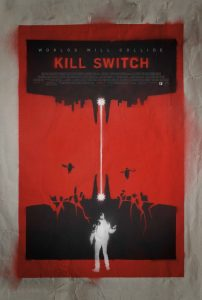 poster kill switch
