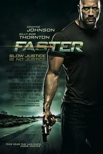 poster film faster