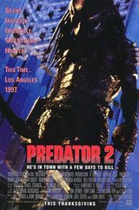 sinopsis predator 2