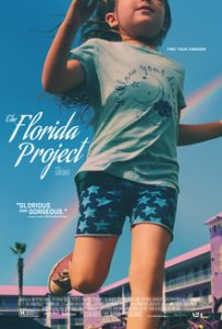 sinopsis the florida project