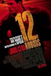 sinopsis 12 rounds