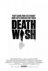 sinopsis death wish