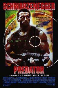 sinopsis film predator