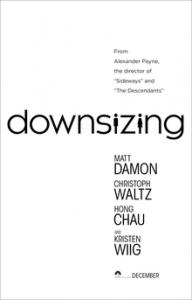 sinopsis film downsizing