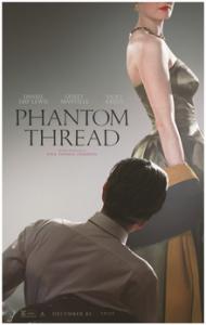 sinopsis phantom thread