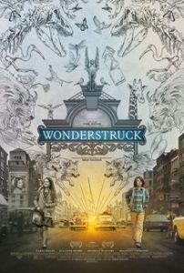 sinopsis film wonderstruck