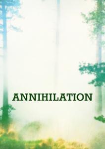 sinopsis annihilation