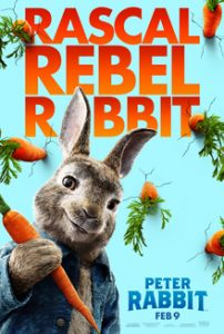 sinopsis peter rabbit