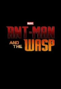 sinopsis ant-man and the wasp