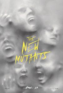 sinopsis the new mutants