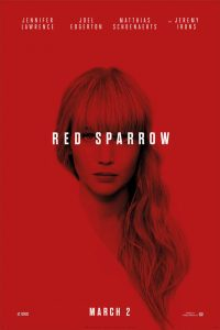 sinopsis red sparrow