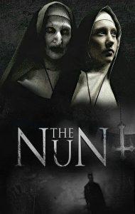 sinopsis the nun