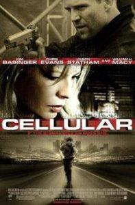 sinopsis cellular