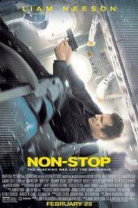 sinopsis non-stop
