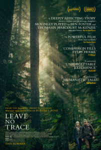 sinopsis leave no trace