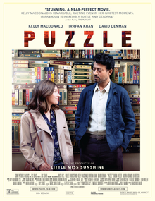 sinopsis puzzle