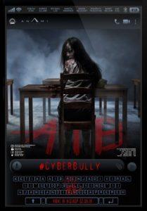 sinopsis aib #cyberbully