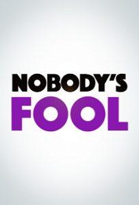 sinopsis nobody's fool