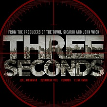 sinopsis three seconds