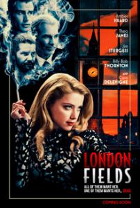 sinopsis London Fields