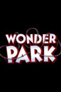 Sinopsis Wonder Park