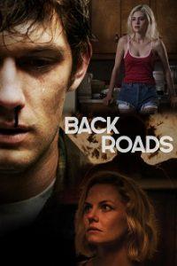 Sinopsis Back Roads