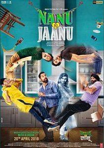 Sinopsis Nanu Ki Jaanu