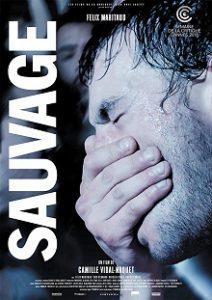 Sinopsis Sauvage