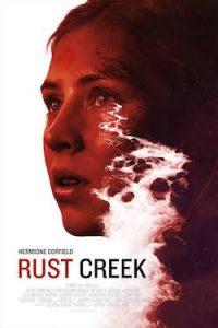 Sinopsis Rust Creek