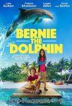 Sinopsis Bernie the Dolphin
