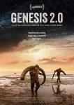 Sinopsis Genesis 2.0.