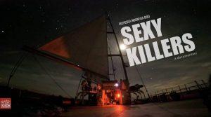 Sinopsis Sexy Killers