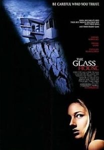 Sinopsis The Glass House