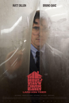 Sinopsis The House That Jack Built