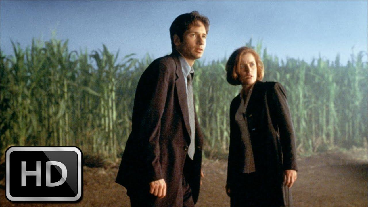 Sinopsis The X Files 1998 Hepii Com