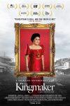 sinopsis the kingmaker 2019 1