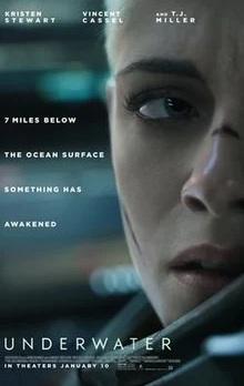 sinopsis underwater