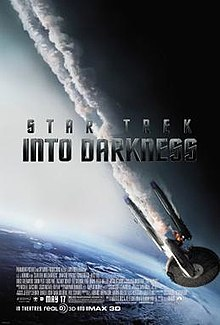 sinopsis star trek into darkness