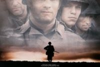 sinopsis saving private ryan