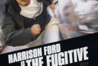 sinopsis the fugitive