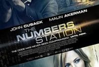 sinopsis the numbers stations