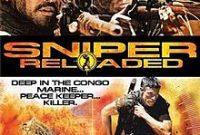 sinopsis sniper reloaded