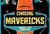 sinopsis chasing mavericks
