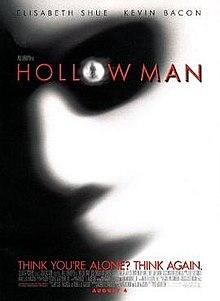 sinopsis hollow man