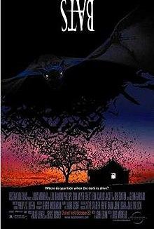 sinopsis bats
